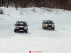 autonews58-65-racing-ice-winter-drift-penza-2021-virag2