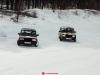 autonews58-66-racing-ice-winter-drift-penza-2021-virag2