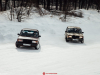 autonews58-67-racing-ice-winter-drift-penza-2021-virag2