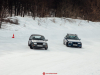 autonews58-68-racing-ice-winter-drift-penza-2021-virag2