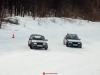 autonews58-68-racing-ice-winter-drift-penza-2021-virag2
