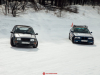 autonews58-69-racing-ice-winter-drift-penza-2021-virag2