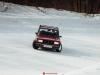 autonews58-7-racing-ice-winter-drift-penza-2021-virag2