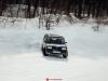 autonews58-70-racing-ice-winter-drift-penza-2021-virag2