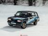 autonews58-71-racing-ice-winter-drift-penza-2021-virag2