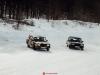 autonews58-72-racing-ice-winter-drift-penza-2021-virag2