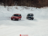 autonews58-73-racing-ice-winter-drift-penza-2021-virag2