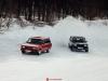 autonews58-74-racing-ice-winter-drift-penza-2021-virag2