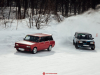 autonews58-75-racing-ice-winter-drift-penza-2021-virag2