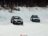 autonews58-76-racing-ice-winter-drift-penza-2021-virag2