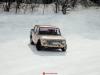 autonews58-77-racing-ice-winter-drift-penza-2021-virag2