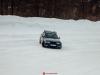 autonews58-78-racing-ice-winter-drift-penza-2021-virag2