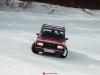 autonews58-8-racing-ice-winter-drift-penza-2021-virag2