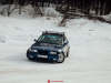 autonews58-80-racing-ice-winter-drift-penza-2021-virag2