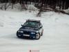 autonews58-80-racing-ice-winter-drift-penza-2021-virag2