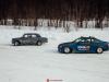 autonews58-82-racing-ice-winter-drift-penza-2021-virag2