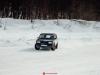 autonews58-83-racing-ice-winter-drift-penza-2021-virag2