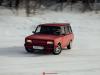 autonews58-84-racing-ice-winter-drift-penza-2021-virag2
