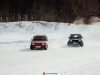autonews58-85-racing-ice-winter-drift-penza-2021-virag2