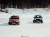 autonews58-86-racing-ice-winter-drift-penza-2021-virag2