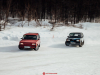 autonews58-87-racing-ice-winter-drift-penza-2021-virag2