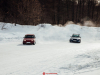 autonews58-88-racing-ice-winter-drift-penza-2021-virag2