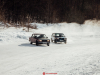 autonews58-89-racing-ice-winter-drift-penza-2021-virag2