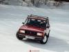 autonews58-9-racing-ice-winter-drift-penza-2021-virag2