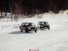autonews58-90-racing-ice-winter-drift-penza-2021-virag2