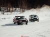 autonews58-91-racing-ice-winter-drift-penza-2021-virag2