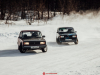 autonews58-92-racing-ice-winter-drift-penza-2021-virag2