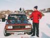 autonews58-95-racing-ice-winter-drift-penza-2021-virag2