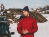 autonews58-96-racing-ice-winter-drift-penza-2021-virag2