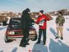 autonews58-98-racing-ice-winter-drift-penza-2021-virag2