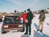 autonews58-99-racing-ice-winter-drift-penza-2021-virag2