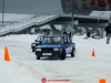 autonews58-1-drift-ice-winter-saransk-penza-2021