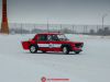 autonews58-10-drift-ice-winter-saransk-penza-2021