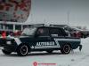 autonews58-101-drift-ice-winter-saransk-penza-2021
