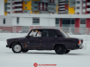 autonews58-105-drift-ice-winter-saransk-penza-2021