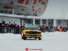 autonews58-106-drift-ice-winter-saransk-penza-2021
