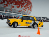 autonews58-107-drift-ice-winter-saransk-penza-2021