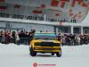 autonews58-108-drift-ice-winter-saransk-penza-2021