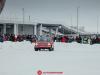autonews58-109-drift-ice-winter-saransk-penza-2021