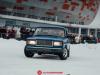 autonews58-110-drift-ice-winter-saransk-penza-2021