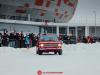 autonews58-111-drift-ice-winter-saransk-penza-2021