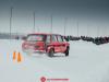 autonews58-112-drift-ice-winter-saransk-penza-2021
