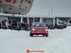 autonews58-113-drift-ice-winter-saransk-penza-2021