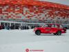 autonews58-114-drift-ice-winter-saransk-penza-2021