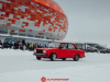 autonews58-115-drift-ice-winter-saransk-penza-2021