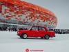 autonews58-116-drift-ice-winter-saransk-penza-2021